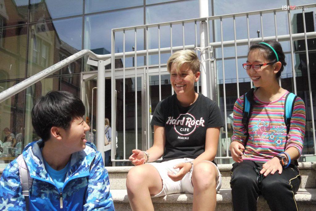 Belvedere School Summer