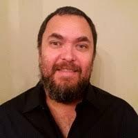 Marcelo Lopez Anido